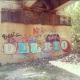 Austin –> Taos, Day One